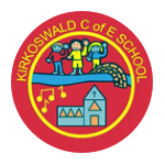 Kirkoswald C of E Primary School